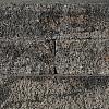 Splitrock XL trommel 15x15x60 cm grigio camello