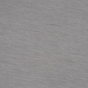 Cerapro 60x60x3 cm ardesia grigio 2.0 rectified zonder afstandhouder