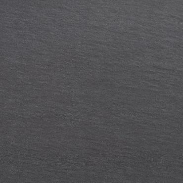 Cerapro 60x60x3 cm ardesia nero 2.0 rectified zonder afstandhouder
