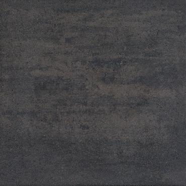 H2O comfort square 60x60x4 cm cloudy arctic