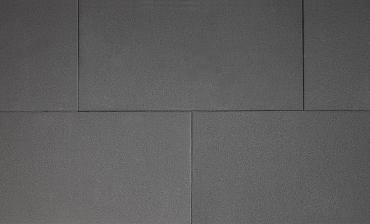 Patio square 40x80x5 cm notte naturelle