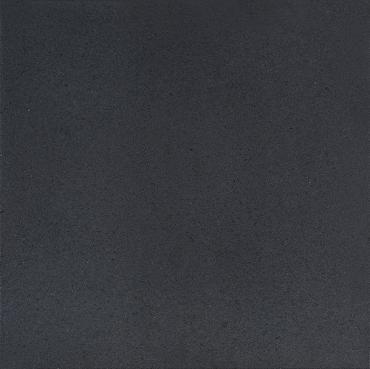 Patio square 90x90x6 cm notte naturelle