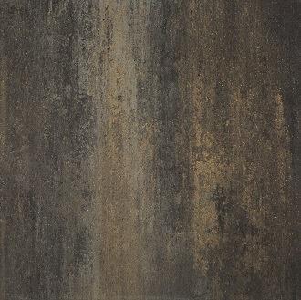 Patio square 60x60x4 cm grigio camello