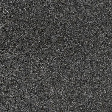 Cerapro 60x60x3 cm basaltina olivia black 2.0 rectified zonder afstandhouder