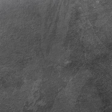 Cerapro 60x60x3 cm durban slate black berry rectified zonder afstandhouder