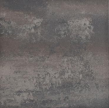 Patio square 60x60x4 cm ocean