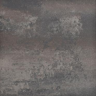 Patio square 90x90x6 cm ocean