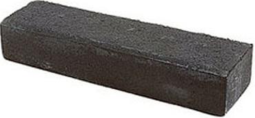 Betonbiels 20x11x70 cm antraciet (VE)