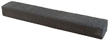 Betonbiels 20x11x120 cm antraciet (VE)