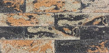 Splitrock XL 15x15x60 cm musselkalk