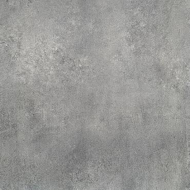 Cerapro 60x60x3 cm cimenti clay smoke rectified zonder afstandhouder