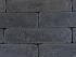 Linea trommel 15x15x60 cm antraciet