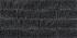 Splitrock XL 15x15x60 cm antraciet