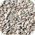 Big bag grind 4-16 mm (ca. 1.000 kg)