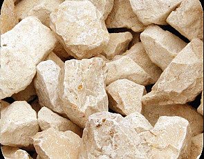 Big bag jura 11-22 mm (ca. 1.000 kg)