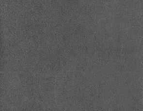 Design square 60x60x4 cm black
