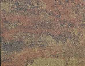 H2O comfort square 60x60x4 cm cloudy brown