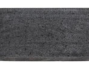 Traptrede linea 60x30x15 cm antraciet ZVK