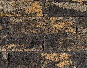 Splitrock XL 15x15x60 cm grigio camello