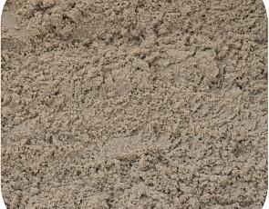 Big bag zand (ca. 1.000 kg)