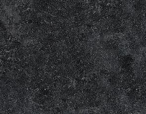 Cerapro 60x60x3 cm blue de soignies anthracite 2.0 rectified zonder afstandhouder