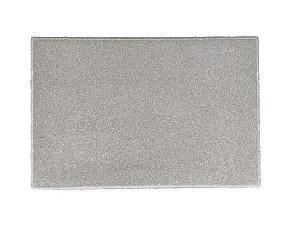 Tegel 40x60x5 cm grijs komo