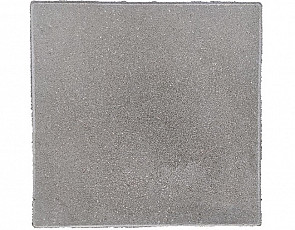 Tegel 50x50x5 cm grijs komo