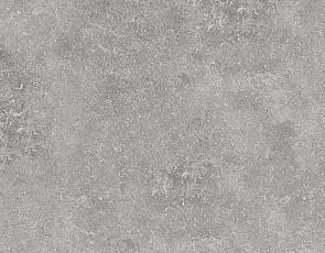 Cerapro 60x60x3 cm blue de soignies gris 2.0 rectified zonder afstandhouder