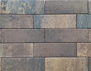 Longstone opritsteen 31,5x10,5x7 cm chelsea