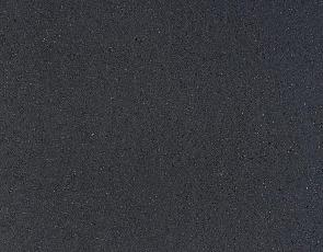 H2O comfort square 60x60x4 cm black graphit