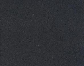 Patio square 60x60x4 cm notte naturelle