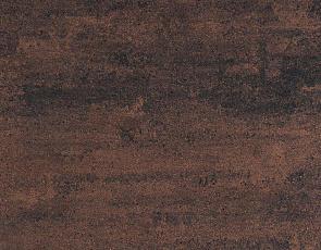 Patio square 60x60x4 cm marrone viola
