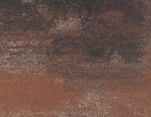 Patio square 60x60x4 cm tricolore