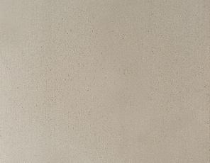 H2O comfort square 60x60x4 cm grey