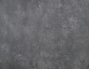 Cerapro 60x60x3 cm cimenti clay anthracite rectified zonder afstandhouder